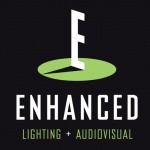 ENHACNED LIGHTING AUDIO VISUAL LOGO 1 (3)