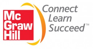 McGrawHill_Connect_Learn_LOGO