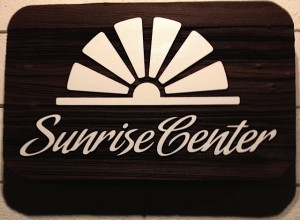 Sunrise-Center-sign-300x220