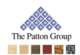 patton group