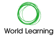 world-learning-logo
