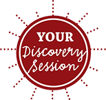 discovery-session-button1